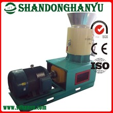 price cow corn horse animal grain farm feed pellet machine/animal feed pellet mill