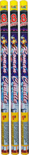 High quality Roman Candle fireworks 1'' 8 Shots MR002