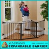 Adjustable Easy Installing Home Useful Baby Safety Barrier
