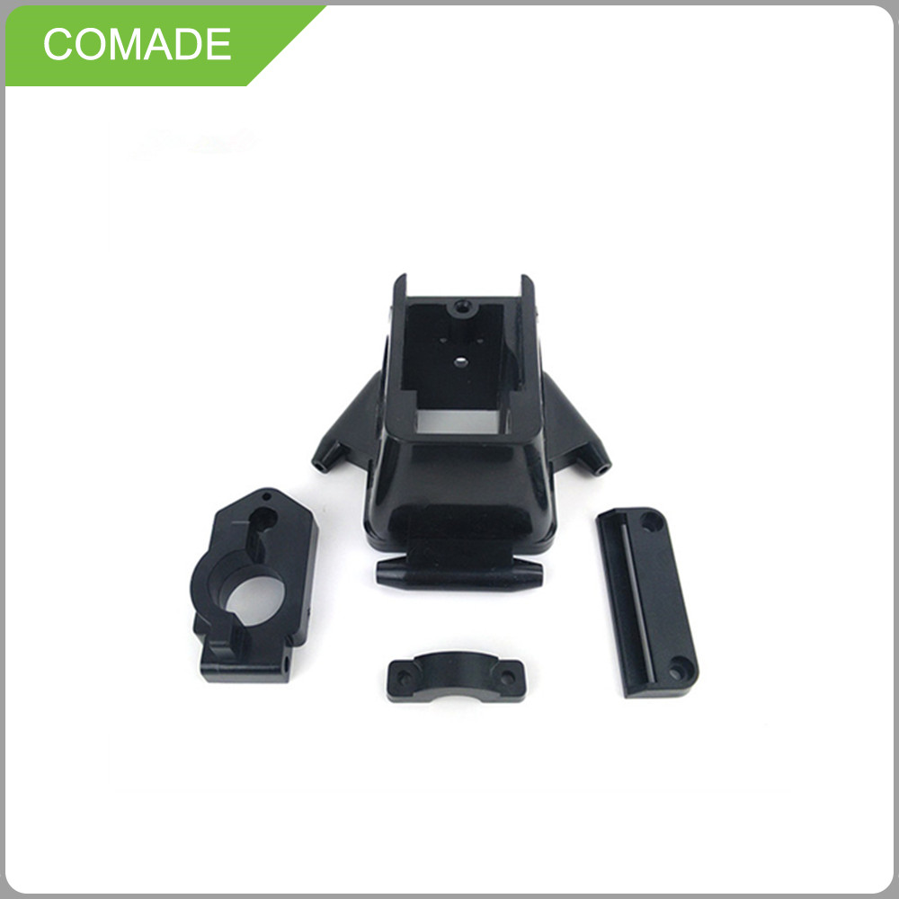 mould makers plastic injection molding for electronics product