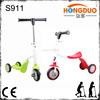 2015 Wholesale Mini scooter bike scooter