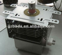 Microwave Oven Magnetron LG 2M226 /lg magnetron 2m214