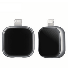 Manufacture wholesale square shape otg usb flash drive for mobile on sale