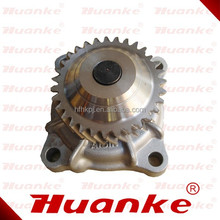 High quality Forklift Parts Toyota 13Z Engine Oil Pump