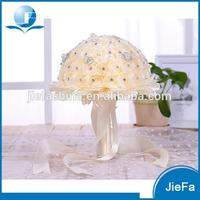 Wedding Party Home Decoration Artificial Silk