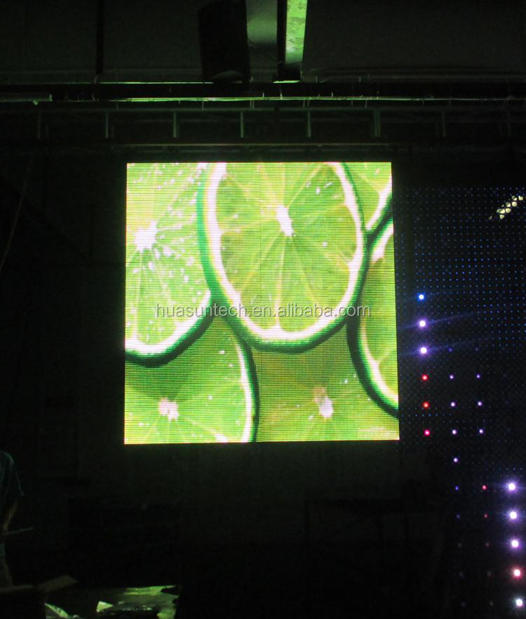 Glass LED display detail 1.jpg
