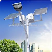 solar light post caps for decks/solar light post caps home depot