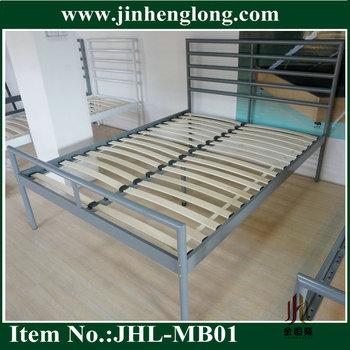 Balck cheap bunk bed frames buy balck cheap bunk bed for Cheap bunk bed frames