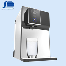 Best price purifier cabinet drinking fountains water purification machine, ro water dispenser