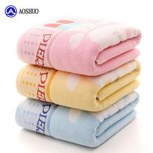 Organic Cotton 100% Soft Comfortable And Washcloth Uk Blue Boy Elephant Baby Hooded Bath Towel