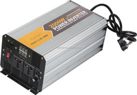 MKM2500-481G-C cheap inverters electrical inverter 48v to 110v power inverter output 110vac with charger