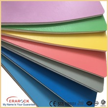 cheap rolls vinyl pvc indoor basketball sports courts flooring made in china