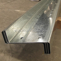 cheap price z channel steel bar made in china