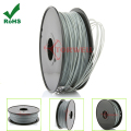 HIGH Quality 1.75mm/3mm ABS/PLA/HIPS/Nylon Plastic Rolls