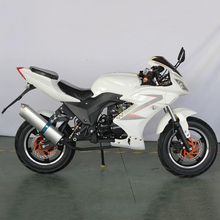Import Street Legal Lifan Motorcycles 125Cc From China