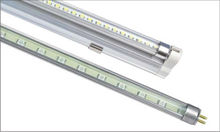 2012 new design CE/RoHS high brightness CREE smd 3528 1.2M/4ft 2012 cree led t8 japanese tube