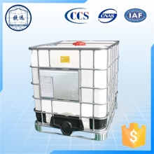 Promotional Zhenjiang Supplier Water Ibc Tanks 1000 Liter for Sale