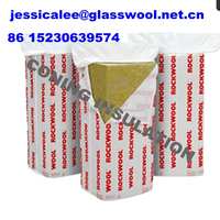 CONING Rock Wool Insulation For Ground Floor