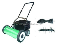 hot selling lawn mower for sale