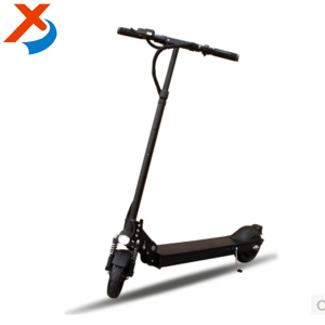 Good quantity cheap 2 wheel adult electric standing scooter sell at a great discount