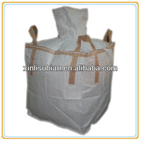 high quality virgin flexible container jumbo bag