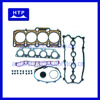 Diesel Engine Overhaul Cylinder Head Gasket Kits for AUDI A3 A4 2.0L