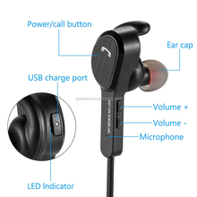 Hindi new mp3 songs download 2016 best price mini sports stereo wireless bluetooth headphones earphone