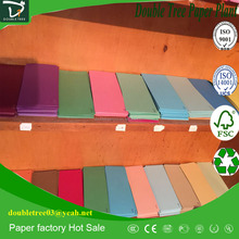 color cardboard Manila Board DIY Craft paper works for kids playing