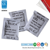 Shenzhen Absorb King Desiccant Silica Gel