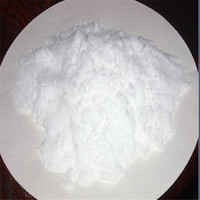 Corrosion Inhibitor/Steel Industry/ Water Treatment Chemical Sodium Gluconate