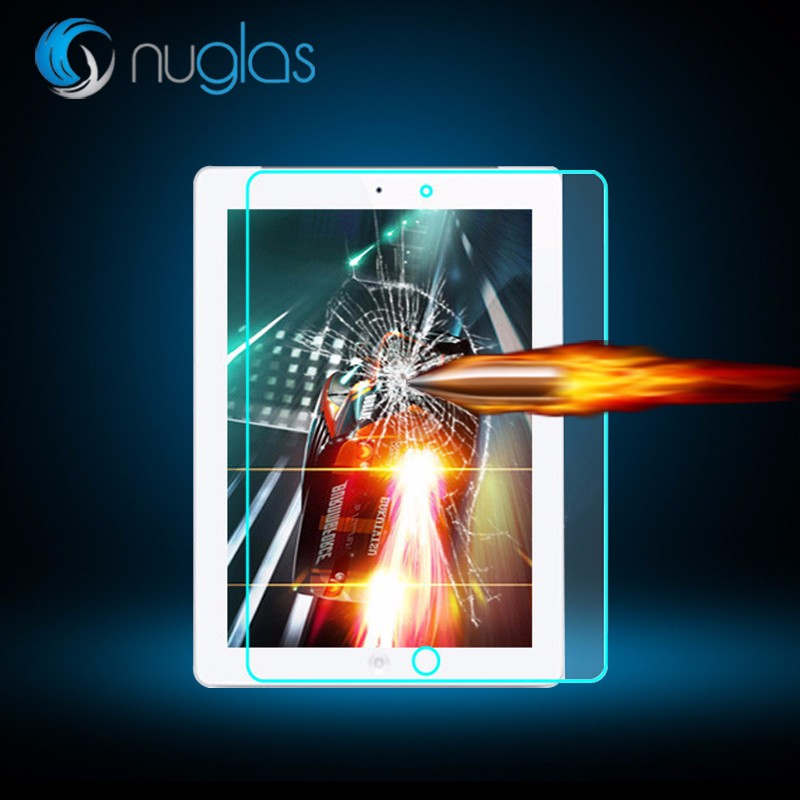 anti blue light film protect for eye FOR GOOGLE NEXUS 7 2016