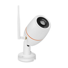 Best selling goods ip wireless camera home guard security ip camera direct manufacturer fast delivery