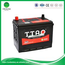 High quality cheapest used electric car and truck battery for sale