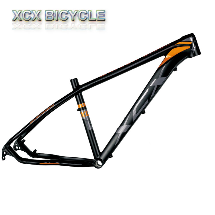 Price Bamboo Bike Frame For Sale - Buy Bamboo Bike Frame,For Sale ...