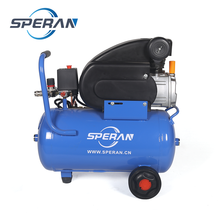 Direct factory hot selling superior quality 16 bar air compressor