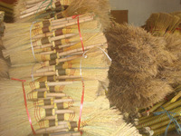 Cheap broom straw for sale