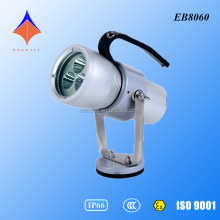 High Power Portable Explosion-proof LED Hand Held Search Light