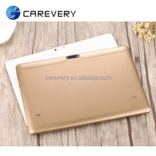 2017 high quality tablet pc 10 inch gps wifi webcams, 3g cell phone pc tablet 10 inches