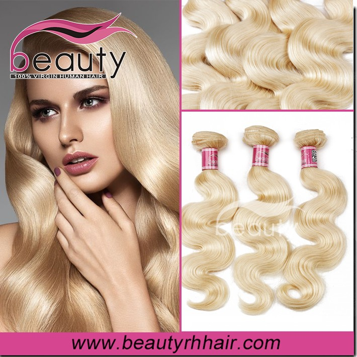 Remy virgin russian hair wholesale accept paypal weaving hair and beauty supplies