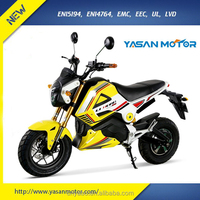 THE FLASH racing motorcycle electric 3000W motorcycle for man