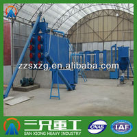 Newly Hot Sale Product Automatic Smokeless Charcoal Machine Producing Line, sawdust machine made charcoal