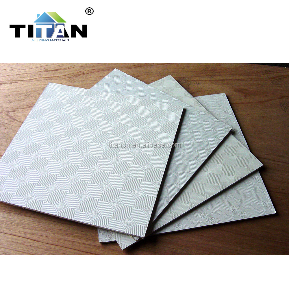 Wholesale ceiling tiles vinyl online buy best ceiling tiles vinyl pvc gypsum strongceilingstrong a573 without design strong dailygadgetfo Gallery