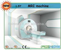 NEW product Standard Quotation Super 1.5T MRI