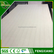 3-ply packing plywood/3.6mm sapele plywood you can import online