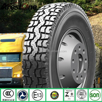 High reputation westlake truck tire 385/65R22.5/ARESTONE truck tyre from China