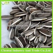 2015 New Price American Sunflower Seed 5009 24/68 8mm