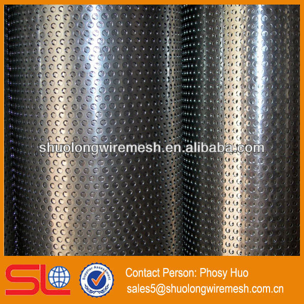 Metal perforated belt,perforated wire mesh sheet,punched metal rolls