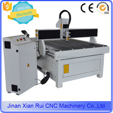 XR-1212cnc router/ cnc router machinery/cnc router for crafts/advertising/woodworking