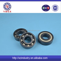Best Price&Free Sample!!!High Precision ZrO2 Full Ceramic Bearings 625 For Inline Skate