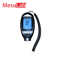 coating thickness gauges meter